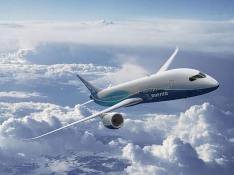 海航推出70多种餐食 素食餐上飞机
