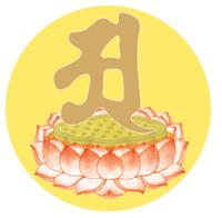 毗卢遮那佛大灌顶光真言及手印(毗卢遮那佛咒) - 明の心 - 明の心