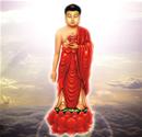 佛教的人生八苦指的是哪八苦? - 冰山的鸟 - 天意